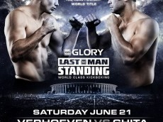 Glory_17_Los_Angeles_poster