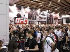 UFC-Fan-EXPO