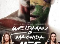 UFC_175_event_poster