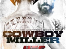 UFC_Fight_Night_45_Cerrone_vs._Miller_Poster-375x413-1405437169