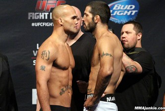 robbie-lawler-matt-brown-ufc-on-fox-12