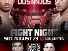 UFC_FN_49_poster