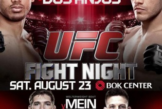 UFC_FN_49_poster