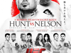 UFC_Fight_Night_52_Hunt_vs._Nelson_Poster