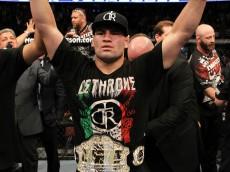 Velasquez-UFC-champ_ufccom