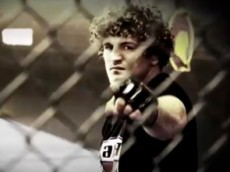 ben-askren-one-fc-16-video