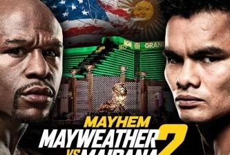 mayweather-maidana-ii