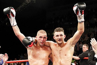 nathan-cleverly-retains-t-007