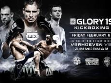 glory-19-hampton-virginia-fight-card