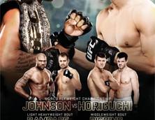 UFC_186_event_poster