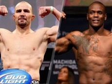080415-UFC-Glover-Teixeira-and-Ovince-Saint-Preux-PI.vadapt.620.high.0