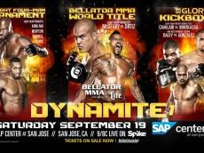 Bellator_MMA_&_Glory_Dynamite_poster