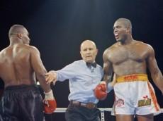 Tyson-Ruddock-AP-Photo-Bob-Galbraith