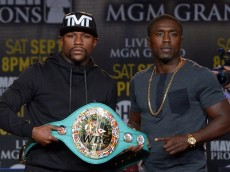 andre-berto-floyd-mayweather-jr-boxing-mayweather-vs-berto-press-conference-850x560