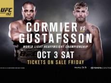 20150731153229!UFC_192_event_poster