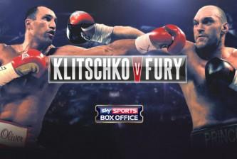 klitschko-fury-boxing-preview_3354893