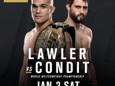 ufc-195-live_stream_pay_per-_view_fight