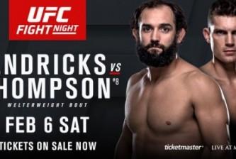 UFC-Fight-Night-e1453943211660