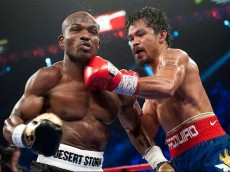 Timothy-Bradley-and-Manny-Pacquiao1-21-2014_63982