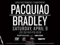 pacquiao-bradley-banner-520x245