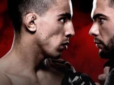 UFC-fight-night-88_Almeida_vs_GarbrandtEventFeature-630x366