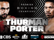 Thurman-Porter-Poster-1024x547