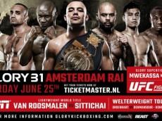 glory-31-amsterdam-poster-flyer
