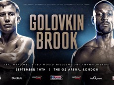 brook-vs-golovkin-betting-odds-1