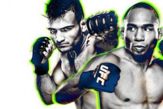 ufc-fight-night-portland_599960_eventfeature