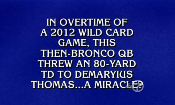tebowquestion