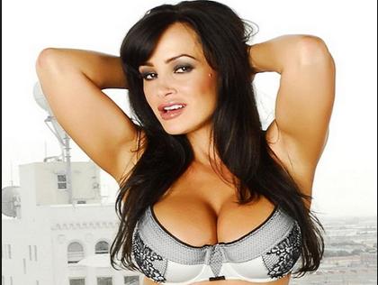 Порно актрисы - секс с порноактрисами на 24 видео
