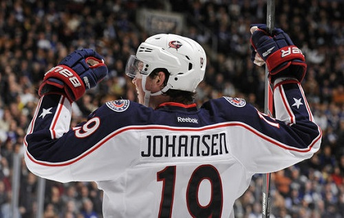 Ryan-Johansen-May-Be-The-Next-Rising-Star-For-The-Columbus-Blue-Jackets