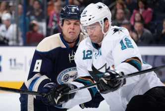 disgusted nathan horton