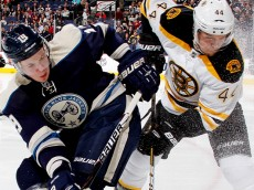 DL_101113_seidenberg_vs_columbus
