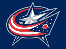 Blue-Jackets-logo-740