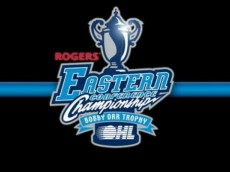 Eastern_Conference_Champ_Logo19052022