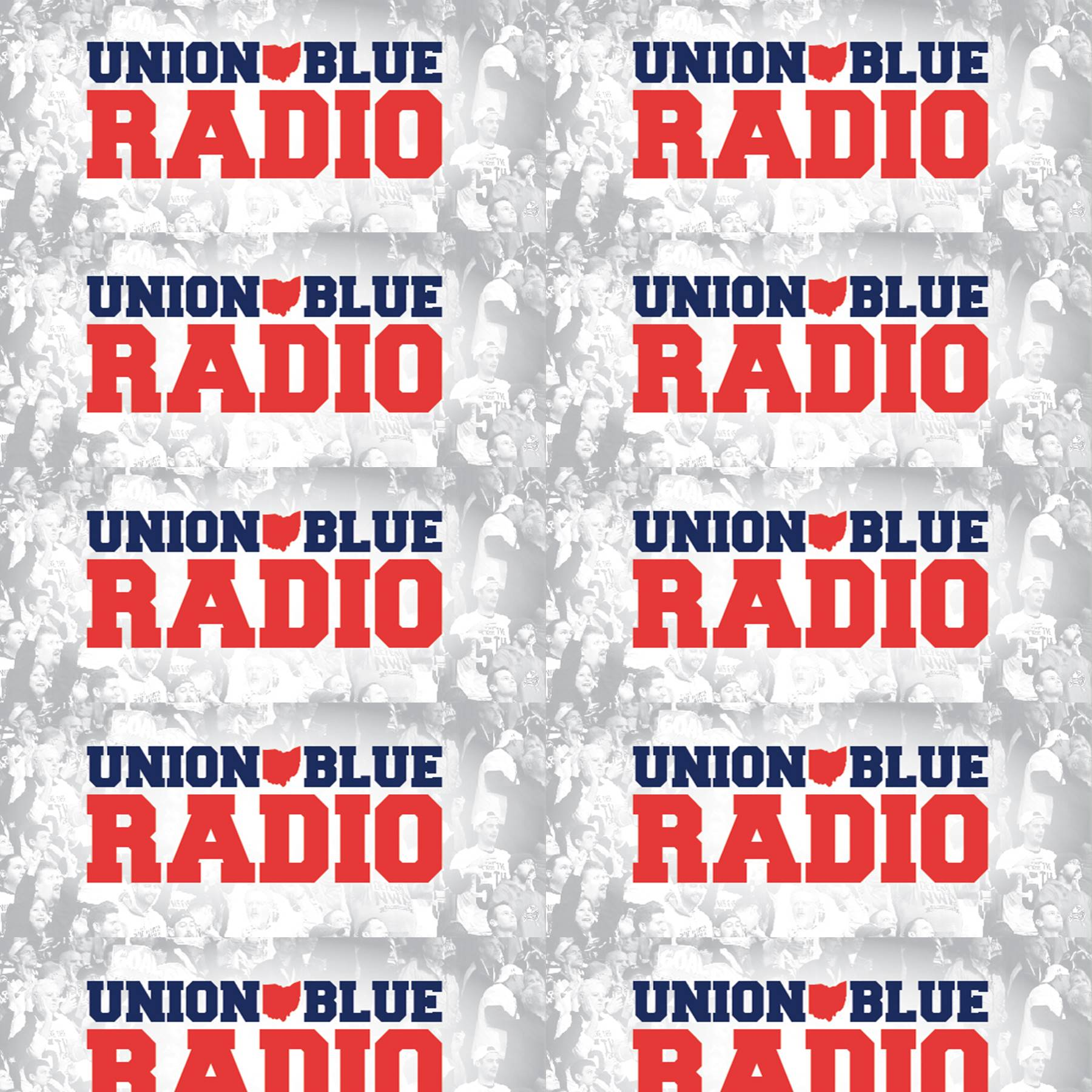 Union Blue Radio