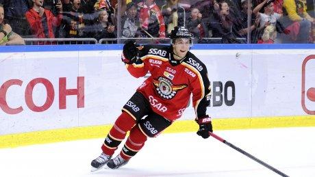 Daniel-zaar-in-sweden
