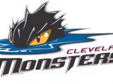 cleveland monsters 2