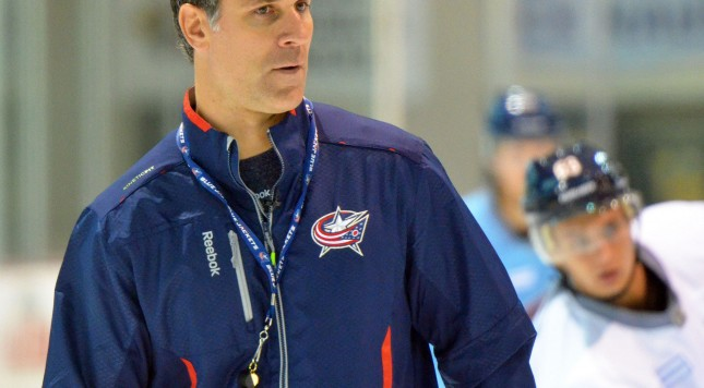 Jared-bednar-looking-at-something-645x356