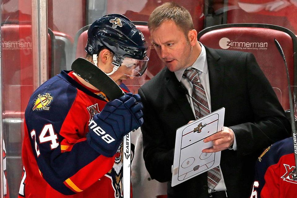 John-madden-hockey-coach