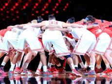 1314-team-photo2