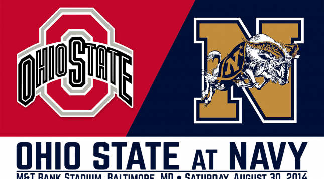 Navy-vs-Ohio-State