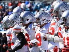 Ohio-State-football