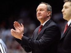 Thad+Matta+NCAA+Basketball+Tournament+Third+ejnS3bU6Vd7l