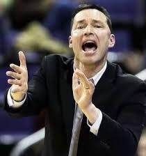 coach mcguff
