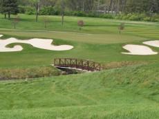 golfcourse-800x325