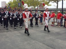 navy_tbdbitl_march1