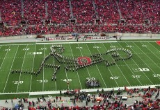 the-ohio-state-marching-band-oct-326x159