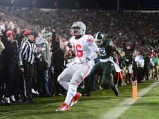 635510852807322343-USP-NCAA-FOOTBALL-OHIO-STATE-AT-MICHIGAN-STATE-68603070